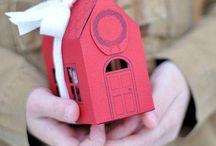 Gift Ideas / by CareLuLu