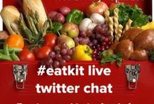 Nuts recipes from #eatkit May 2014 / We have curated all the recipes that were provided with links during the nuts #eatkit twitter chat on 21 May 2014 as well as a few recipes we found to match descriptions given - we hope you enjoy cooking up a nutty storm! https://storify.com/EmmaStirling/eatkit-live-twitter-chat-archives-may-21-nuts-for?utm_medium=sfy.co-twitter&utm_content=storify-pingback&utm_campaign=&utm_source=twubs.com&awesm=sfy.co_hivf