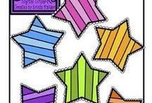 Clipart / Free clipart for teachers. Music ideas, music Lessons, Fun Stuff for Music Class, Music centers, music ideas, music games, music worksheets, elementary music, music class, fun stuff for music class.