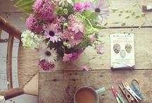 ❁ Flower your days ❁ / Flowers, peonies, plants, bouquet, wedding flowers, gardens.