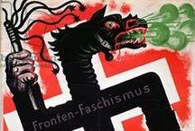 Nazi-fascismo / Nazi-fascism