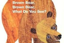 Childrens Books / Musical Story Books, Orff Lessons, Music Lessons, Singing Books, Music Education, Kodaly Music