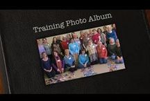 Facilitator Trainings / The SoulCollage® Facilitator Training is for anyone who wants to facilitate SoulCollage® for self-discovery in groups and with individuals. There are no degrees or academic requirements. / by SoulCollage®