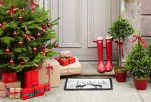 ❅ Christmas time ❅ / Christmas Time, Merry Christmas, Navidad, Noêl, Christmas Tree, Family tine, Christmas deco, Home.