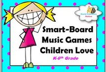 Music Center Ideas / Music centers, music ideas, music games, music worksheets, elementary music, music class, fun stuff for music class.Fun Music Ideas, Music Composing, Music Worksheets, Music Books, Boom whackers, Music Activities and music composers. Fun music Lessons.
