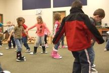 Kindergarten Music / Kindergarten, Musical Story Books, Orff Lessons, Music Lessons, Music Education, Kodaly Music