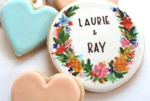 Wedding Favours / Lovely DIY favour ideas and beautiful off the shelf niceties.