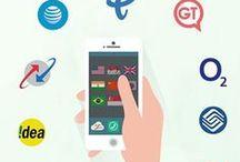 Ziddu Wallet / Ziddu Wallet helps you to recharge mobiles, buy e-commerce vouchers, game DLC so on.