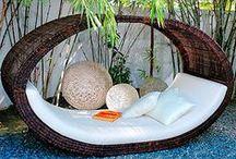 Ontspannen / Relaxer