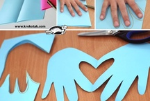 DIY4Mum&CreativeKids