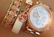 Fancy jewelry  / by Jennifer Lopez