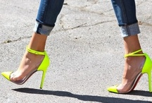 Everyday is Shoesday