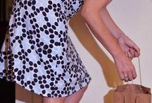 Costura: Faldas / Skirts / Patrones & ideas