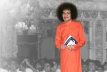Buy E-Books / Electronic (digital) books published by E-book Publications Team, a division of Sri Sathya Sai Sadhana Trust, Publications Division, Prasanthi Nilayam.