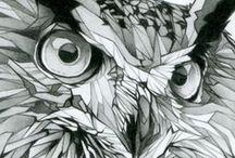 ► illustration ◄ / illustrations, art, artwork