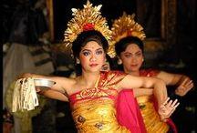 Love Indonesia, Love Bali