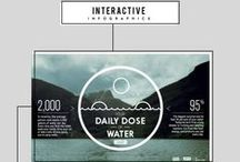 ► infographics ◄