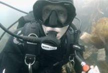 Product Reviews / #divegear #divinggear #diveequipment #divingequipment #divekit #divingkit #kitreview #equipmentreview #gearreview #bcd #mask #fins #snorkel #wetsuit #drysuit #regulator #regs #divecomputer #diving #scuba