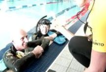 Freediving / #diving #freediving #apnea
