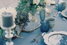Perfect Day / inšpirácia pre váš svadobný deň