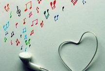 music my ♥