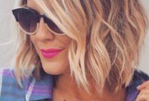 Hair fashion *.*