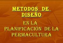 permacultura / publicaciones varias