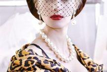 Macaroon Design Ideas-Fashion / Ideas for Miss Macaroon