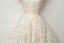 Dresses I like / Dresses I like