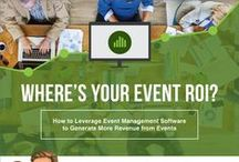 Integrate Marketing Automation with Events