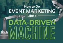 Hot Event Marketing Blogs! / Event Automation and Event Planning blog posts from Certain, Inc, who makes event automation software.