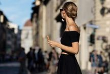 Simplissime chic / Une mode simple & efficace, une mode Smart