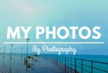 Travel Photography - 100 Days of Sunshine / Photography Prints for Sale