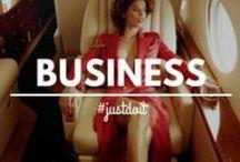 Travel + Entrepreneurship Podcasts ♪