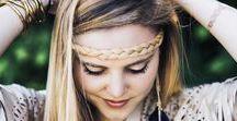 ALINA SPIEGEL ♥ Native
