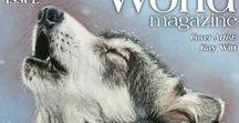 December 2017 Winter Issue