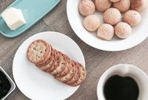 Brazi Bites Community / See what the Brazi Bites community is up to! Our fans are pretty cool. Check out what they're eating, including recipe and food pairing ideas. #BraziBites #glutenfree #healthy #recipes