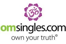 News about OmSingles