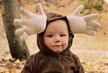 herzerweichend süß / #Tierbabys #Tiere #süß #niedlich #cute #sweet