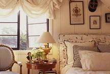 Dream room (well, kinda.)