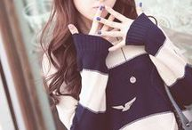 clothes we love (japanese fashion)