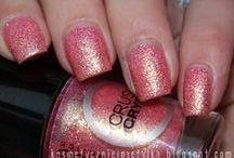 My blog / http://kosmetycznieinietylko.blogspot.com/