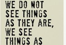 Keep it on mind