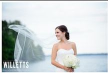 Lanier Islands Preferred Partners: The Willetts Wedding Photography / The Willetts Wedding Photography is one of our preferred partners! We LOVE their work!! / by Lanier Islands Weddings