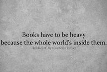 book.obsession