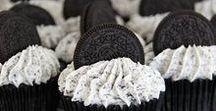Yumm!!!! Chocolate!! / Chocolate