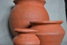 Ceramika. Ceramic. / Ceramika stołowa, ozdobna