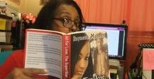 "#Books #Author #Reader #Writer / The joy--and pain--of being a #writer © Raynetta Manees, #author of classic #Black #romance #novels, including ""All For Love"" and NEW! its sequel ""All For Love: The SuperStar"" Also please see my non-fiction book ""My #Alzheimer's Diary"" #African"