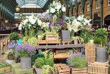 coventgardenldn beauty quarter covent garden