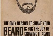 Beard Memes / Memes, images and great #beard quotes